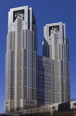 IMG_1411 (Jake Davis (JK47 / UpFest)) Tags: city sky tokyo shinjuku fuji kamakura shibuya diver gundam metropolitanbuilding skytree namanote