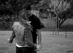 un instant ! (meilphoto) Tags: t soleil fort c si couples bleu amour nuage et nous blanc bonheur je filles est amoureux joyeux noire aime beaux garons jamais