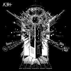 Aert Prog - Face to Space