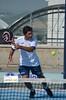 """alejandro de miguel padel equipo club el candado previa andalucia campeonato españa padel por equipos 3 categoria antequera mayo 2014 • <a style=""""font-size:0.8em;"""" href=""""http://www.flickr.com/photos/68728055@N04/14149767606/"""" target=""""_blank"""">View on Flickr</a>"""