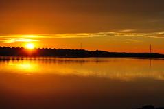 2013-01-12 19-26_04 (J Rutkiewicz) Tags: sunset