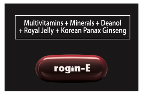 Rogin-E Multi Vitamins[1]