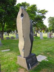 lake view (seattle, wa) (DeadManTalking) Tags: seattle cemetery washington kingcounty lakeviewcemetery deadmantalking jamesdirksjr judylew
