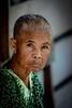 PancurBatu-4MY_3309 (Carl LaCasse) Tags: indonesia asia help care outreach mental takers northsumatra pancurbatu