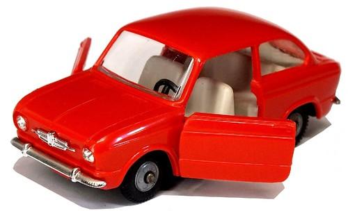 04 Politoys Fiat 850 (3)