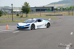 International Motor Exhibition - 04