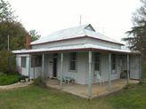 53 Plunkett Street, Yerong Creek NSW