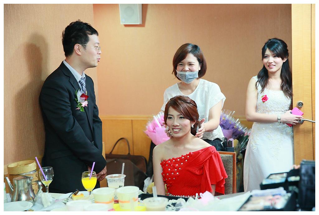 my wedding_0949