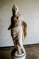 DSC_0670 (Fernando Two Two) Tags: venice italy sculpture art statue museum italia arte escultura estatua venecia venezia muso veneto cadoro francchetti