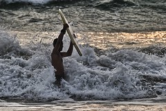 SRI_2727 (huskyte77) Tags: day action modified srilanka westernprovince topaz beruwala