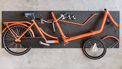 WorkCycles Kr8 bakfiets reassembly how-to 42 (@WorkCycles) Tags: bike bicycle box transport tools howto instructions manual bakfiets reassembly bakfietsen handleiding workcycles kr8