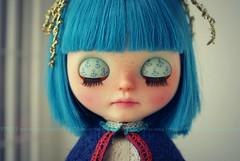 A Doll A Day. Jul 10.  Anchors Away!