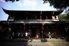 _37 (Taiwan's Riccardo) Tags: color digital sony taiwan evil f45 fixed 15mm asph a7 heliar l39 2014    milc voigtlanderlens