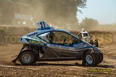"2161-II Autocross Esplu¦üs • <a style=""font-size:0.8em;"" href=""http://www.flickr.com/photos/116210701@N02/14502171914/"" target=""_blank"">View on Flickr</a>"
