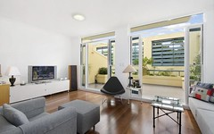13/99 Marriott Street, Redfern NSW
