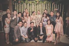 IMG_5719 (RooftopStudioBangkok) Tags: wedding love hug ceremony reception lover weddingreceiption