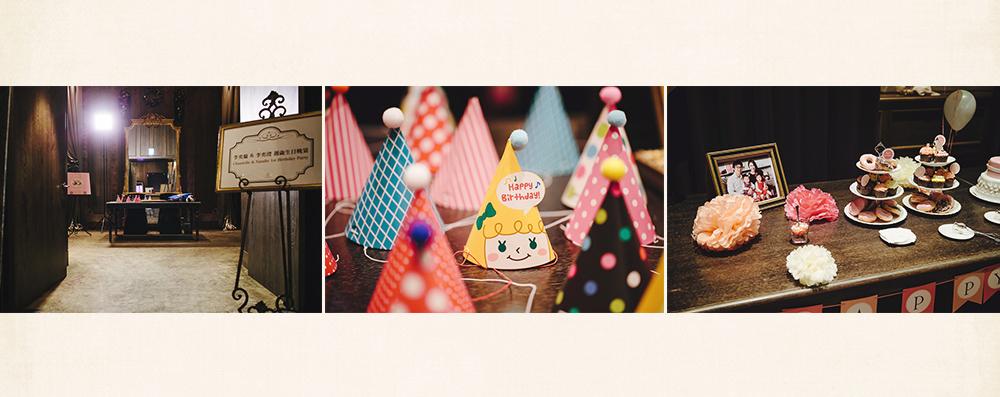 君品酒店寶寶周歲親子攝影記錄生日派對拍照攝影師