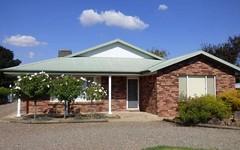 8 Merle Avenue, Cootamundra NSW