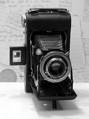 Kodak Vigilant Six-20 (JSB PHOTOGRAPHS) Tags: dsc02952 kodak vigilant six20 film 120film 620film