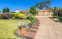 106 Queenscliff Drive, Woodbine NSW