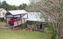 120 Byangum Road, Murwillumbah NSW