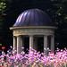 Schlossgarten Eutin (64) Sonnentempel