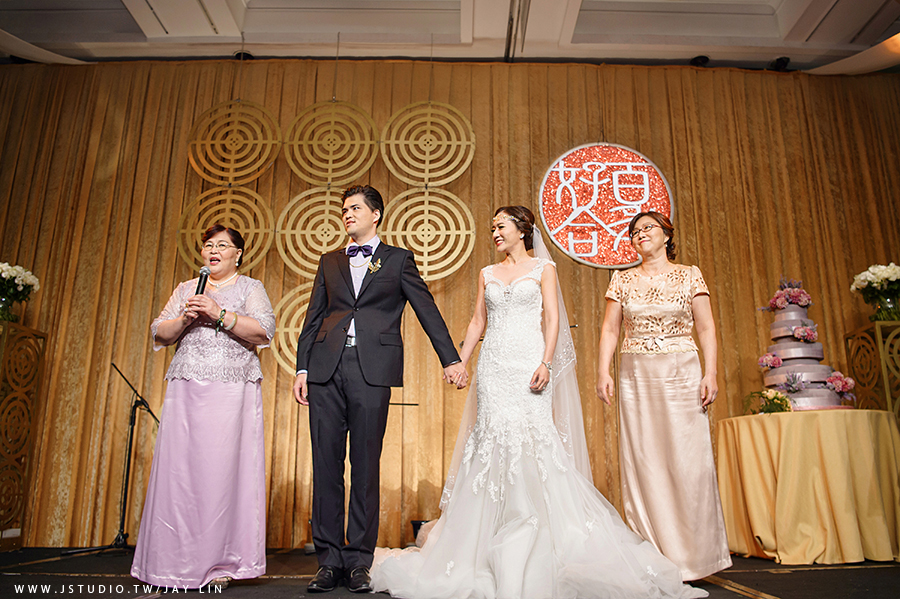 婚攝 君悅酒店 婚禮紀錄 JSTUDIO_0149