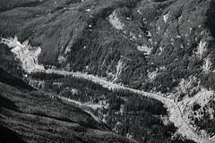 Canadian Pacific Railway (robertopastor) Tags: amrica canada canadianrockiesmountain canad fuji jasper montaasrocosas robertopastor skytram viaje xt1 xf100400 canadian pacific railway