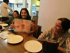 IMG_8531 (mohandep) Tags: friends families birthday people bangalore kavya kalyan anjana derek