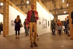 DSCF5577.jpg (amsfrank) Tags: scene exhibition westergasfabriek event candid people dutch photography fair cultural unseen amsterdam beurs