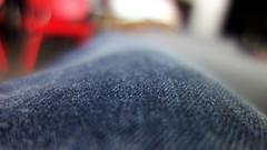 Acne 03665 (Omar Omar) Tags: acnejeans acnepants acnetrousers pantalonesacne dscrx100 sonydscrx100 rx100 cybershotrx100 jean jeans mezclilla denim