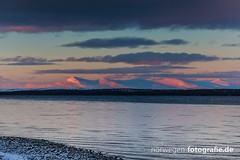 DSC02554 (norwegen-fotografie.de) Tags: norw norwegen norway norge femunden femundsmarka villmark hedmark see wildnis wald landschaft