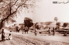 Qila Bala Hissar Peshawar - 1830 #Peshawar #Pekhawar #PeshawarCity #QilaBalaHissarPeshawar #Fort #Pakistan (PeshawarX) Tags: peshawar pekhawar fort peshawarcity qilabalahissarpeshawar pakistan