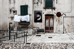 Tocco da Casauria (Steiner Walter) Tags: 2016 urlaub abruzzen italy italien city xpro