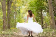 Whimsy (Irving Photography | irvingphotographydenver.com) Tags: canon prime shooters lenses colorado denver wedding photographers