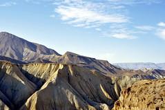 Desierto de Tabernas (Padifali) Tags: desierto tabernas almera
