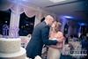 Colleen & Joseph - NJ Wedding Photos by www.abellastudios.com (abellastudios) Tags: njweddingforcolleenjoseph whoseweddingwasheldattthemill springlake njlikewhatyouseewedlovetoshowyoumorefollowlinktosetupastudiovisitowly4myb1aorcallustoday9735756633theseimageswerecapturedbynewjerseysleadingweddingphotographyvideographystudioabellastudioshttp
