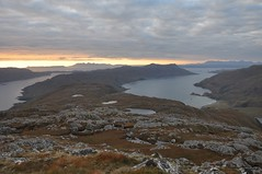 DSC_2432 (Paul Sammonds) Tags: morar knoydart