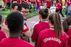 events_20160923_ethics_boot_camp-9 (Daniels at University of Denver) Tags: 2016 bootcamp candidphotos daniels danielscollegeofbusiness dcb ethics ethicsbootcamp eventphotos eventsphotography fall2016 lawn oncampus outside students undergraduatestudents westlawn