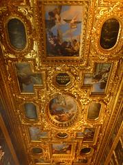 Venice-107 (jebigler) Tags: cameraluminx adriaticcruise2016 venice dogespalace italy veneto venezia rivadeglischiavoni