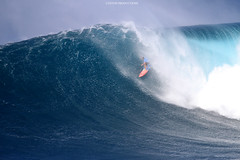 IMG_3467 copy (Aaron Lynton) Tags: surfing lyntonproductions canon 7d maui hawaii surf peahi jaws wsl big wave xxl
