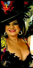 Maria Venuti (My favourite beauties) Tags: mariavenuti sexy sex milf gilf mature hot beautiful boobs breasts tits
