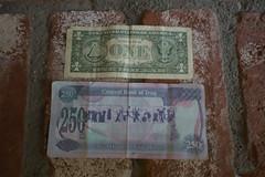 rx100 465 (changetheglobe) Tags: money currency saddam iran rx100