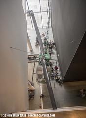 Museum of Modern Art (Concert-Captures.com) Tags: newyorkcity moma museumofmodernart art artmecca nyc bigapple manhattan concert captures concertcaptures concertcapturescom brian glass photography