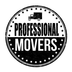 palo alto movers (nathan12maxwell) Tags: stamp coupon vector rubber offer tag sign label customer isolated dirty document imprint business symbol ink illustration paperwork design damaged background grunge scratched removal shipping logistic movingcompany household transport specialist moving help professional newhome