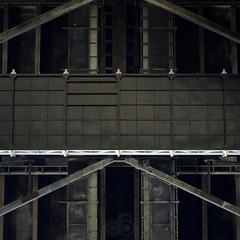 Le Prisme – Randonnée Périurbaine – Bruit du Frigo (c-dr-c) Tags: ambarès bordeaux bordeauxmétropole bruitdufrigo bassens lormont randonnée rivedroite refuge rocade marche parcdescoteaux périurbain gua artiguesprèsbordeaux carbonblanc cenon leprisme louandréalassalle zebra3 fabriquepola pontdaquitaine