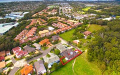 4 Hill View Crescent, Warriewood NSW