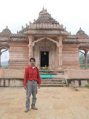 gorakhnath-temple-trambakeswar-17 (umakant Mishra) Tags: amitshah gorakhmath gorakshamath kumbhamela maharastra nashik navnathtemple soubhagyalaxmimishra touristspot tryambakeswar umakantmishra