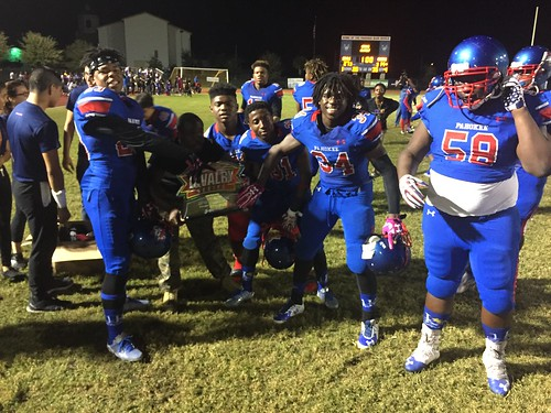 """Pahokee v Glades Central • <a style=""""font-size:0.8em;"""" href=""""http://www.flickr.com/photos/134567481@N04/30538363330/"""" target=""""_blank"""">View on Flickr</a>"""