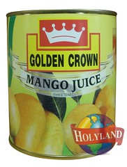 Mango Juice 800ml (holylandgroup) Tags: canned fruit vegetable cannedfruit cannedvegetable nonveg jalapeno gherkins soups olives capers paneer cream pulps purees sweets juice readytoeat toothpicks aluminium pasta noodles macroni saladoil beverages nuts dryfruit syrups condiments herbs seasoning jams honey vinegars sauces ketchup spices ingredients